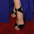 Sophia Bush Strappy Sandals
