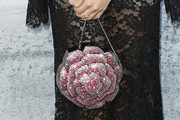 Stacy Martin Evening Bags