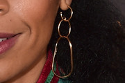 Susan Kelechi Watson Dangle Earrings