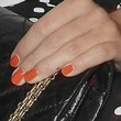 Sylvie van der Vaart Beauty - Bright Nail Polish