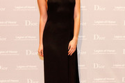 Alexandra Richards Evening Dress