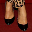 Tatiana Santo Domingo Shoes - Pumps