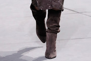 Taylor Hill Boots