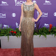 Taylor Swift Clothes - Beaded Dress