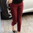 Taylor Swift Clothes - Capri Pants