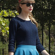 Taylor Swift Clothes - Crewneck Sweater