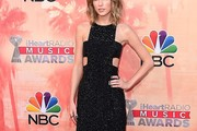 Taylor Swift Dresses & Skirts