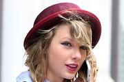 Taylor Swift Dress Hats