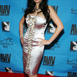 Tera Patrick Clothes - Corset Dress