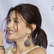 Teri Hatcher Ponytail