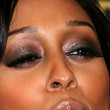 Tia Mowry Beauty - Metallic Eyeshadow