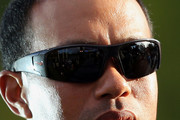Tiger Woods Sporty Shades