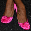 Tika Sumpter Shoes - Evening Pumps