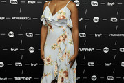 Tika Sumpter Dresses & Skirts