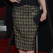 Tina Fey Pencil Skirt