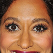Tracee Ellis Ross Beauty - False Eyelashes
