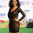 Tracee Ellis Ross Clothes - Little Black Dress