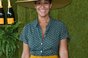 Tracee Ellis Ross Tops