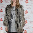 Trinny Woodall Evening Coat