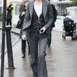Trinny Woodall Clothes - Pantsuit