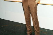 Zac Posen Slacks