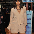 Tyra Banks Clothes - Romper