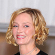 Uma Thurman Hair - Short Curls
