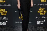 Julianna Margulies Slacks