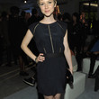 Valorie Curry Clothes - Little Black Dress