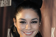 Vanessa Hudgens Hair Accessories