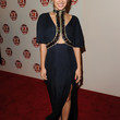 Vanessa Lengies Clothes - Evening Dress