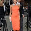 Victoria Beckham Clothes - Cocktail Dress