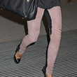 Victoria Beckham Clothes - Leggings