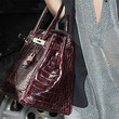 Victoria Beckham Handbags - Patent Leather Tote