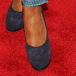 Vivica A. Fox Shoes - Pumps