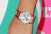 Vogue Williams Novelty Watches