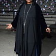 Whoopi Goldberg Clothes - Evening Dress