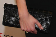 Karlie Kloss Envelope Clutch