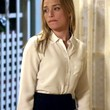 Covert Affairs Button Down Shirt