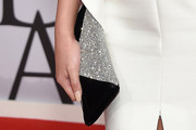 Chrissy Teigen Envelope Clutch