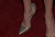 Julie Bowen Pumps