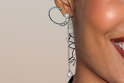 Yara Shahidi Dangle Earrings