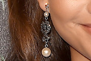 Zendaya Coleman Dangle Earrings