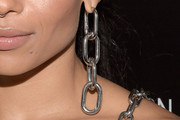Zoe Kravitz Dangle Earrings