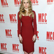 Zosia Mamet Clothes - Cocktail Dress
