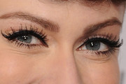 Amy Heidemann False Eyelashes