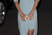 Kate Middleton Wrap Dress