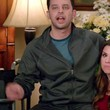 New Girl Nick Kroll