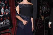 Rebecca Hall Cocktail Dress