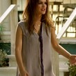 Hart of Dixie Button Down Shirt